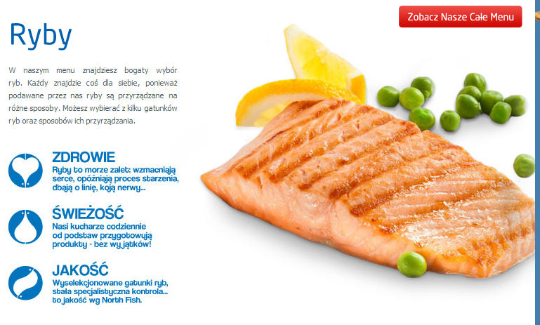 ryby-north-fish-W-naszym-menu-znajdziesz-bogaty-wybór-ryb