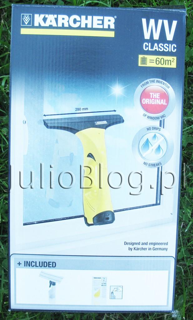 julioblog.pl--Kärcher-myjka-do-czyszczenia-okien-karcher-WV-Classic