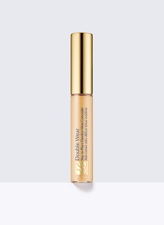 Korektor Double Wear Stay-in-Place Flawless Wear Concealer SPF 10 Estée Lauder