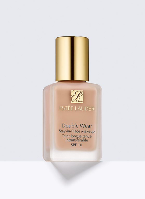 Podkład Double Wear Stay-in-Place Makeup SPF 10 Estée Lauder