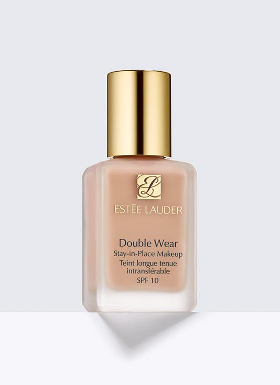 Podkład Double Wear Stay-in-Place Makeup SPF 10 Estée Lauder