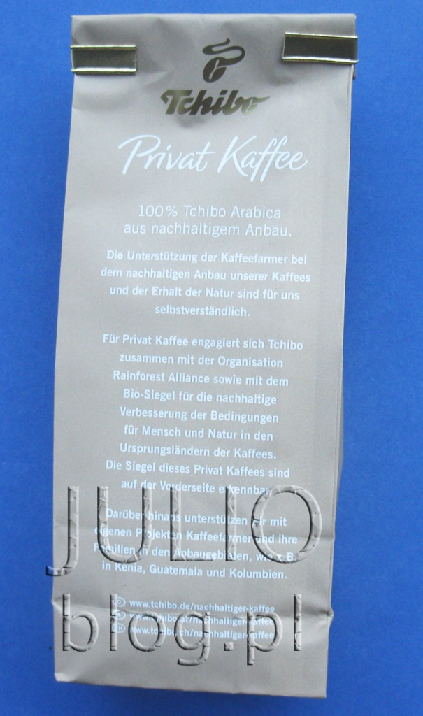 julioblog.pl-blog-julii-kawa-tchibo-privat-kaffee-Tchibo-Barista-Espresso-100-procent-arabica-kawa-mielona-na-miejscu-podawana-w-kawiarniach-tchibo-polecam