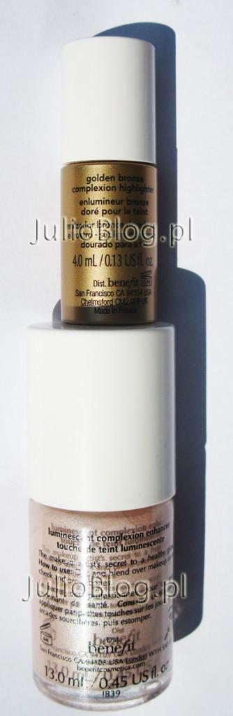 julioblog.pl-rozświetlacze-benefit-rozświetlacz-high-beam-13ml-119zł-sephora-miniatura-4-ml-sun-beam-z-zestawu-sunbeam-highbeam-opis-na-opakowaniu-etykietka-informacje