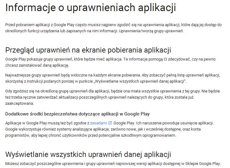 Informacje-o-uprawnieniach-aplikacji-Przed-pobraniem-aplikacji-z-Google-Play