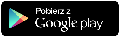 Pobierz z Google play system android na androida