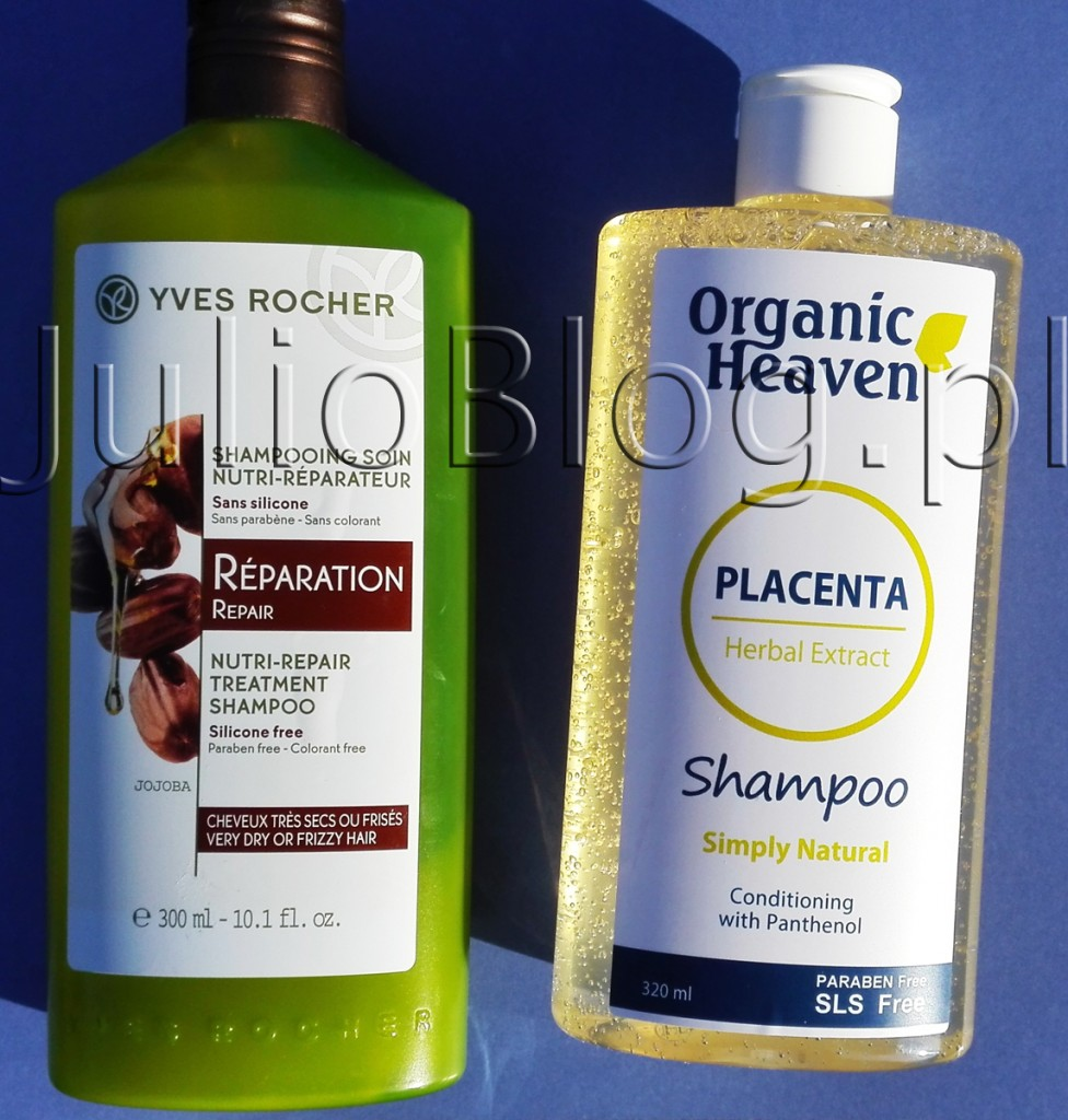 Szampon-odbudowujący-Roślinna-pielęgnacja-włosów-Yves-Rocher-Szampon-z-odżywką-z-placenty-Placenta-Herbal-Extract-Simply-Natural-Shampoo-Conditioning-with-panthenol-Organic-Heaven