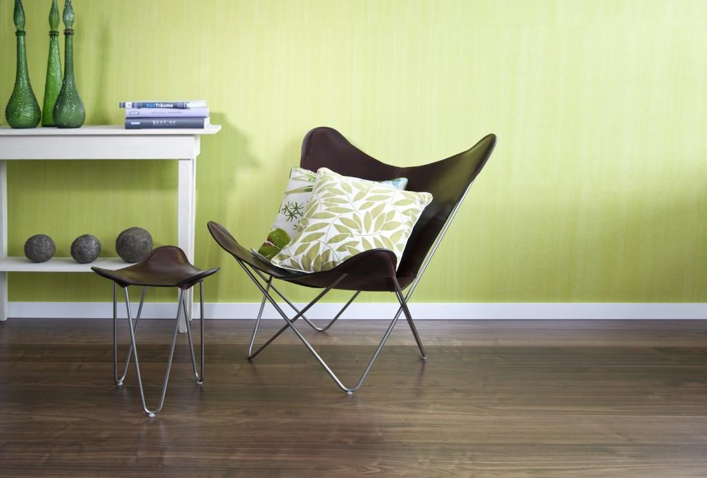 julioblog.pl blog julii aranżacje wnętrz kolor i drewno Westwing_Mood_Butterfly_Chair