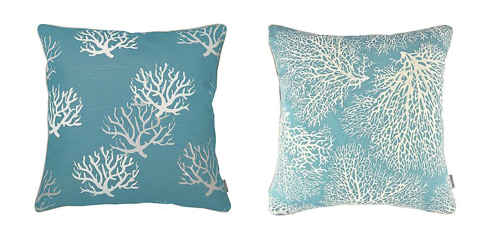 julioblog.pl-blog-julii-dom-wnętrze-aranżacje-dodatki-do-domu-kolorowe-poduszki-letnie-westwing-home-and-living-MIALIVING-projektantka-Marta-Gołdyn-niebieskie-rafa-koralowa