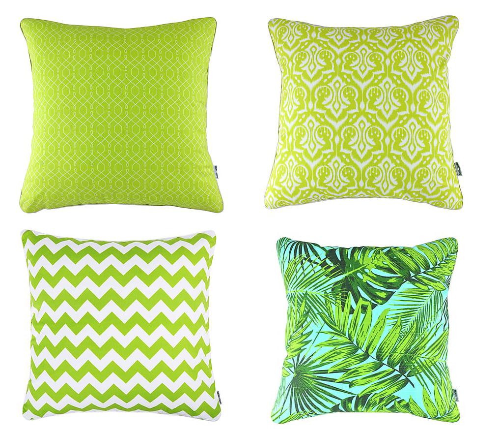 julioblog.pl-blog-julii-dom-wnętrze-aranżacje-dodatki-do-domu-kolorowe-poduszki-letnie-westwing-home-and-living-MIALIVING-projektantka-Marta-Gołdyn-zielenie