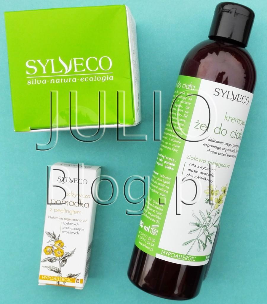 julioblog.pl-blog-julii-kosmetyki-naturalne-polskie-SYLVECO-Krem-brzozowy-z-betuliną-kremowy-żel-myjący-do-ciała-pomadka-z-peelingiem