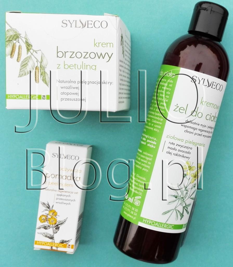 julioblog.pl-blog-julii-kosmetyki-naturalne-polskie-SYLVECO-Krem-brzozowy-z-betuliną-kremowy-żel-myjący-do-ciała-pomadka-z-peelingiem-hypoallergic-hypoalergiczne-produkty-naturalne