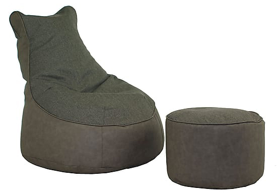 julioblog.pl-blog-julii-siedziska-ogrodowe-pufy-meble-do-ogrodu-SAKWA-fotel-mały-duży-podnóżek