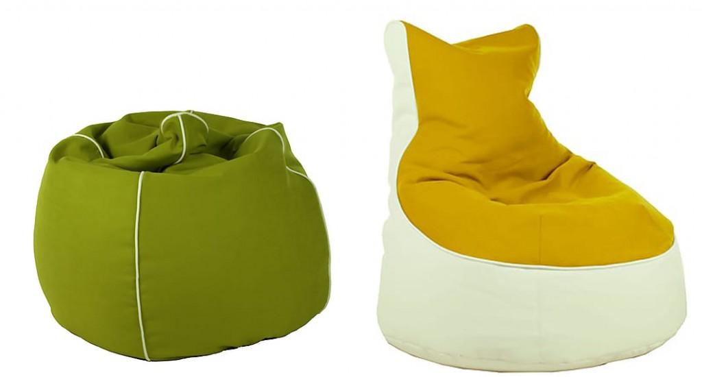 julioblog.pl-blog-julii-siedziska-ogrodowe-pufy-meble-do-ogrodu-SAKWA-fotele-zielony-żółty
