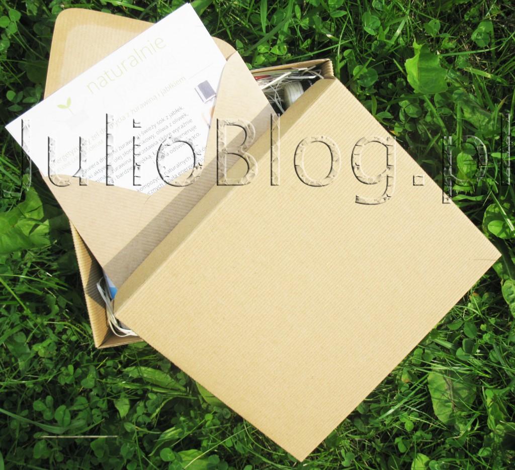 julioblog.pl-box-subskrybcyjny-pudełko-subskrybcyjne-kosmetyki-naturalne-naturalnie-z-pudełka-lipiec-2015-otwieram-openbox-co-jest-w-środku