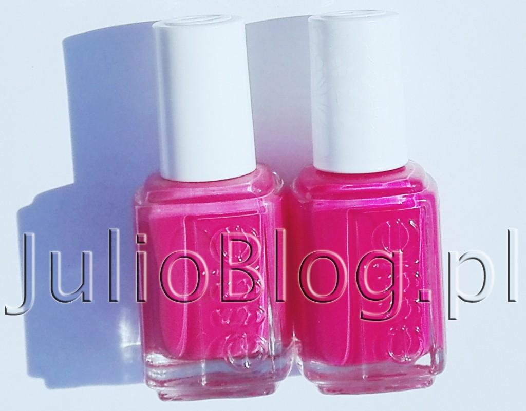 julioblog.pl-blog-julii-lakiery-do-paznokci-essie-kolekcja-ślubna-bridal-wedding-2015-brides-no-grooms-896-malinowy-professional-application-oraz-status-symbol-681