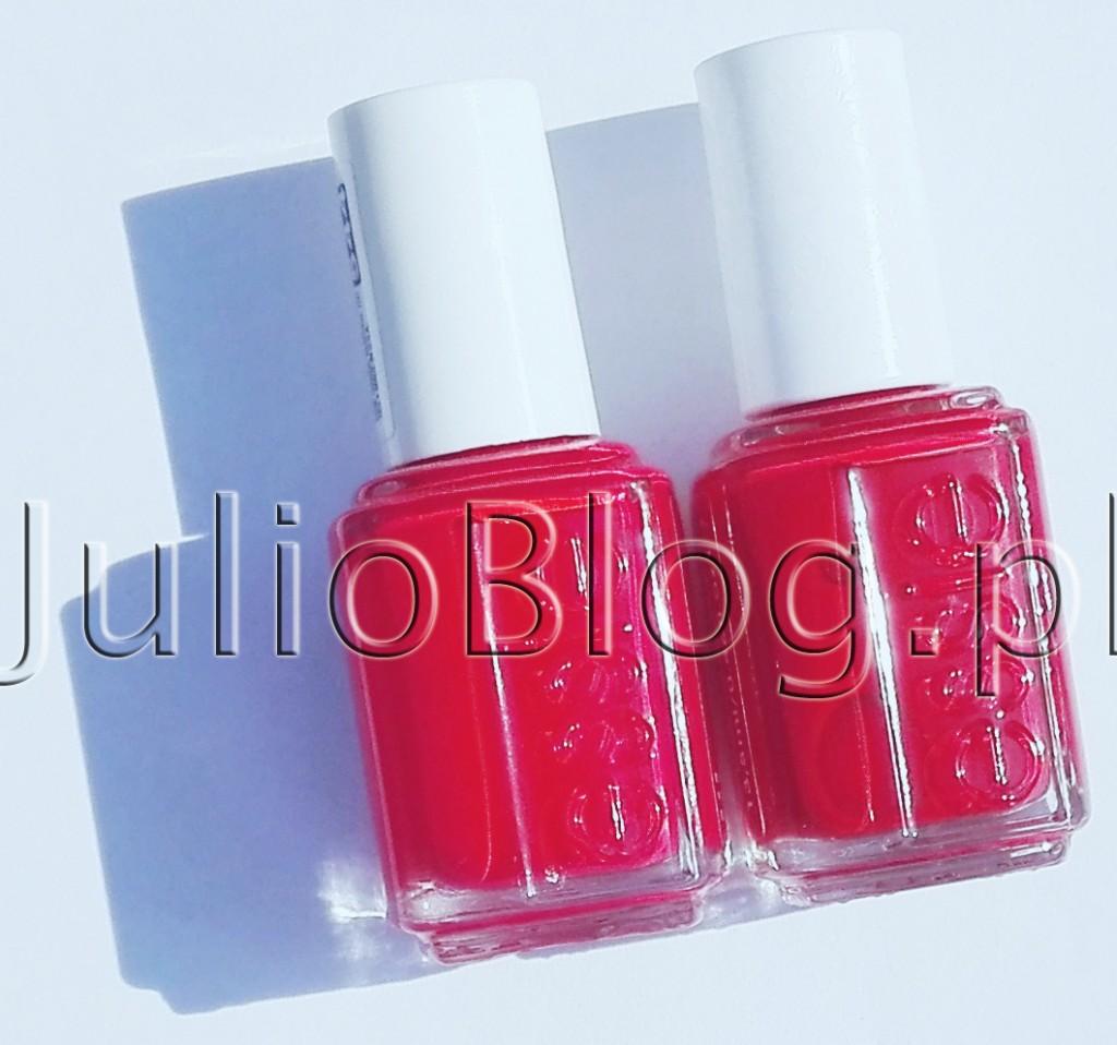 julioblog.pl-blog-julii-nowe-lakiery-do-paznokci-essie-kolekcja-ślubna-bridal-wedding-2015-czerwień-happy-wife-happy-life895-professional-application-fifth-avenue-544