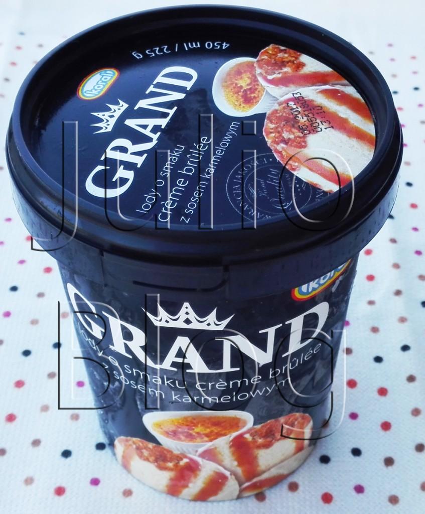 julioblog.pl-blog-julii-opinie-Lody-o-smaku-creme-brulee-z-sosem-karmelowym-i-cukrem-karmelizowanym-Grand-Koral