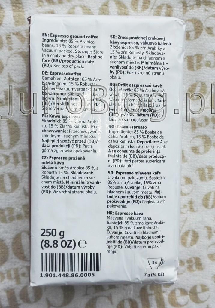 julioblog.pl-blog-julii-kawa-z-ikea-ESPRESSOKAFFE-arabika-i-robusta-mieszanka-kawa-mielona-250g-9.99zł-sklepik-szwedzki-sklep-w-ikei