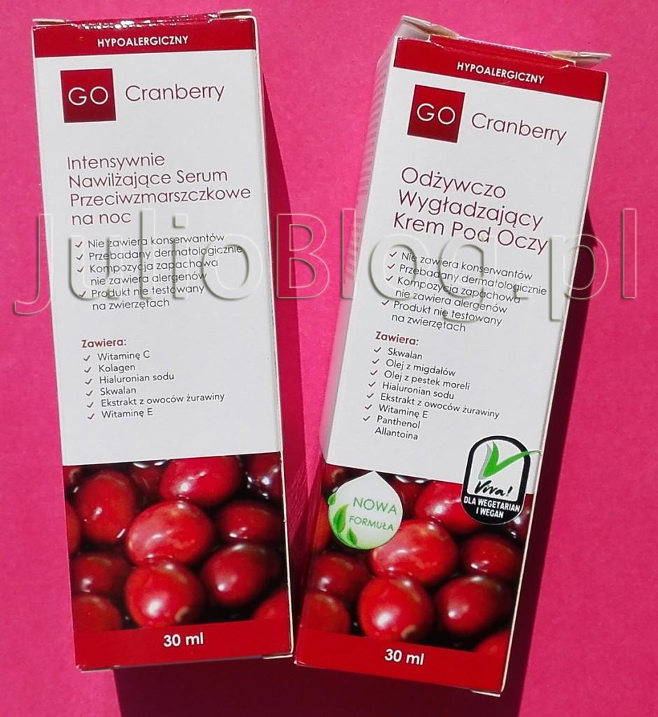 julioblog.pl-blog-julii-naturalne-kosmetyki-hypoalergiczne-GoCranberry-NOVA-Kosmetyki-go-cranberry-odżywczo-wygładzający-krem-pod-oczy-serum-przeciwzmarszczkowe-na-noc-pudełko