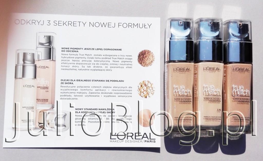 julioblog.pl-blog-julii-podkład-loreal-true-match-nowa-formuła-wersja-hybrydowe-pigmenty-lepiej-dopasowane-do-odcienia-skóry-olejki-eteryczne-nawilżenie-podkłady-opinia-recenzja-kosmetyki