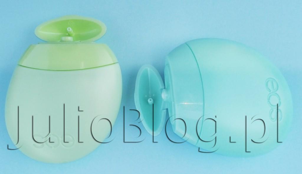 julioblog.pl-blog-julii-recenzje-kosmetków-opinie-o-kosmetykach-EOS-balsamy-do-rąk-EOS-balsam-do-rąk-krem-do-rąk-eos-cocumber-eos-fresh-flowers-eos-ogórkowy-eos-kwiatowy