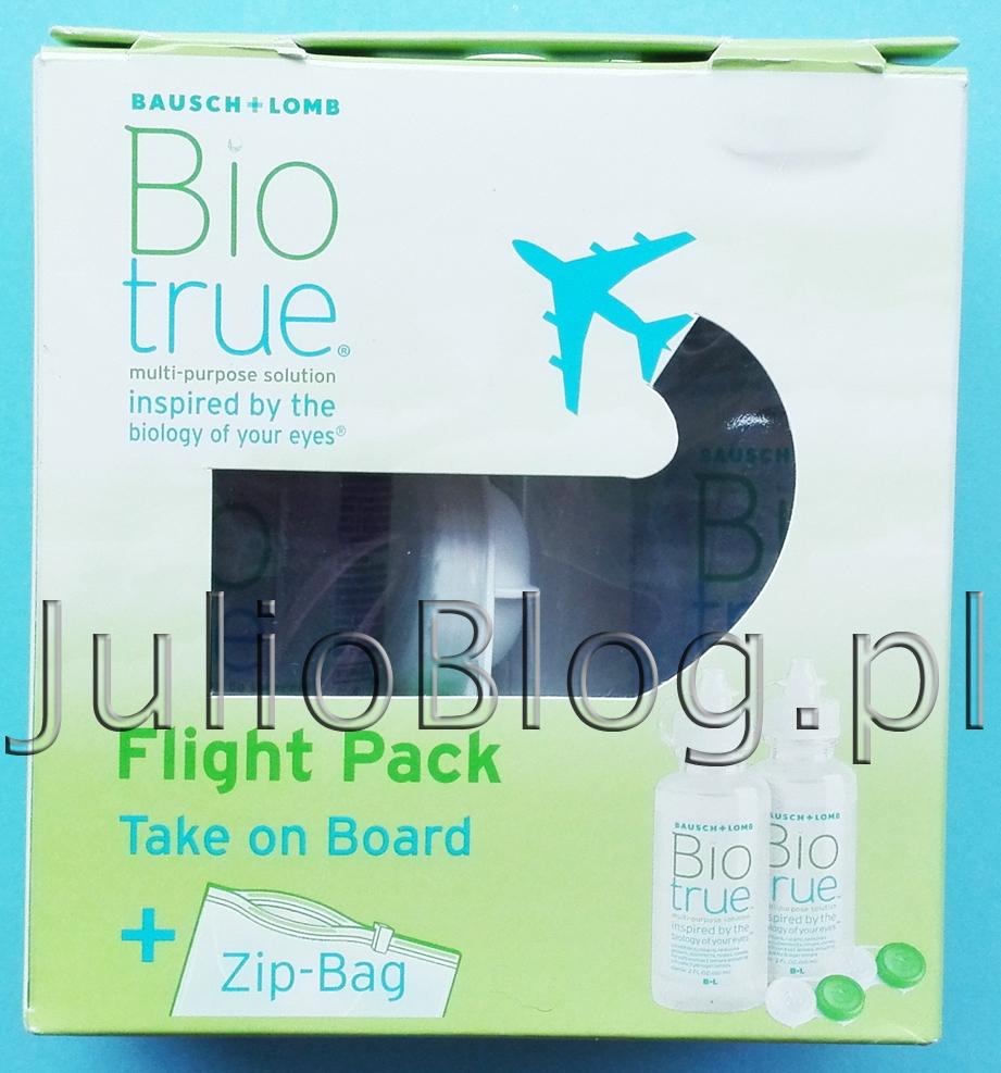 julioblog.pl-blog-julli-płyn-do-czyszczenia-soczewek-kontaktowych-miękkich-biotrue-maush-lomb-podróżna-wersja-60ml-pojemnik-opakowanie-na-szkła-kontaktowe-do-samolotu-bagaż-pudełko