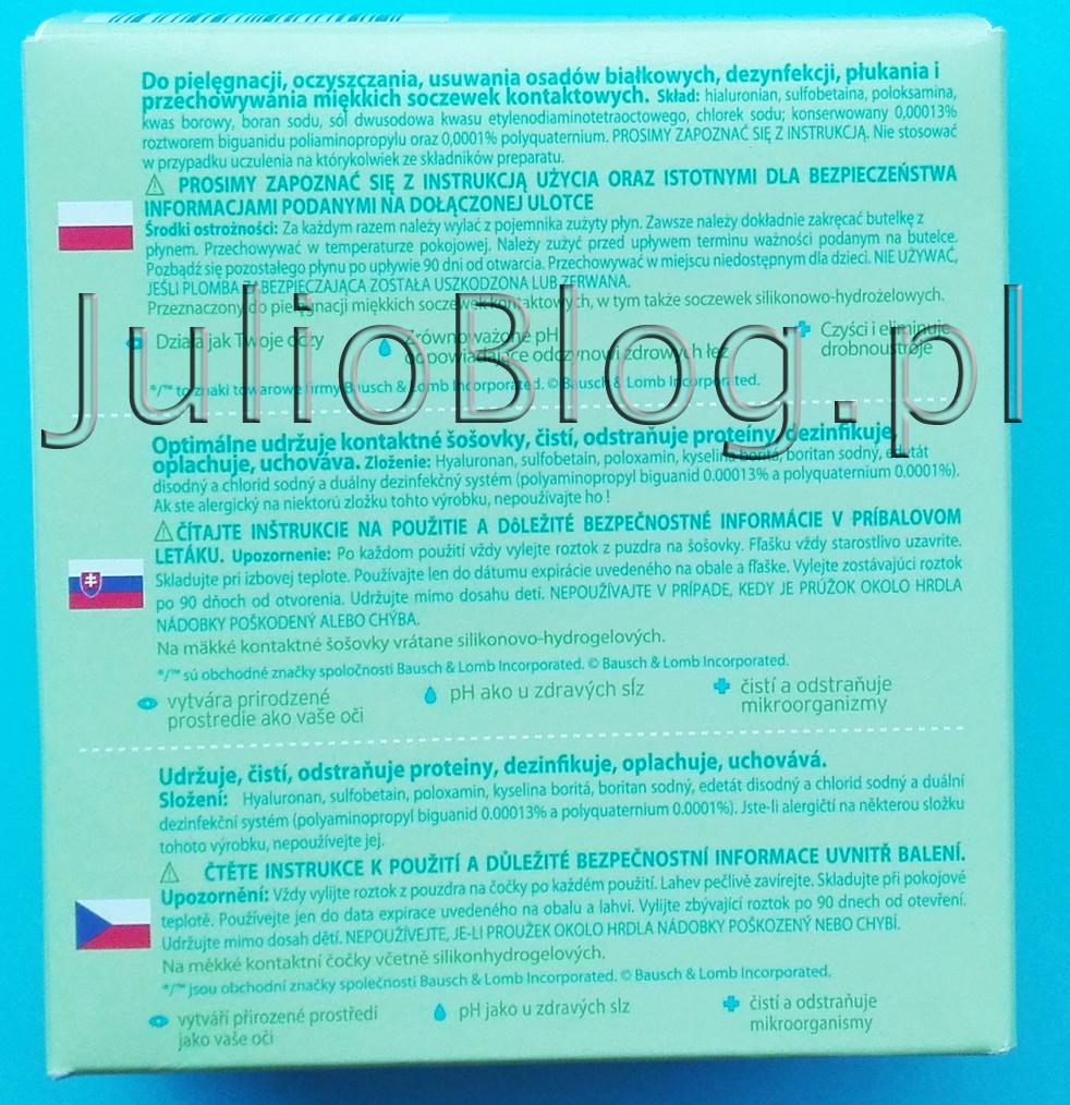 julioblog.pl-płyn-do-czyszczenia-soczewek-kontaktowych-miękkich-biotrue-baush-lomb-podróżna-wersja-60ml-pojemnik-opakowanie-na-szkła-kontaktowe-do-samolotu-informacje-bagaż-podręczny