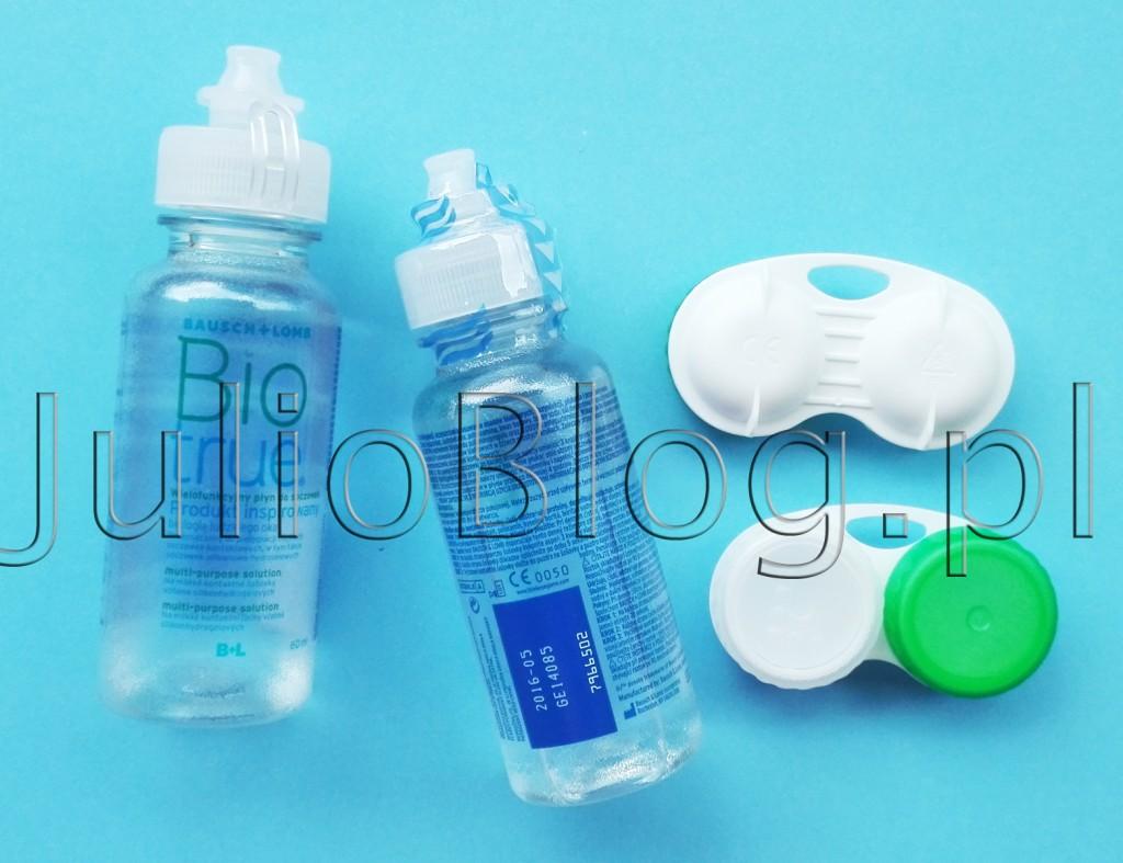 julioblog.pl-płyn-do-czyszczenia-soczewek-kontaktowych-miękkich-biotrue-baush-lomb-podróżna-wersja-60ml-pojemnik-opakowanie-na-szkła-soczewki-kontaktowe-opinia-opinie-recenzja