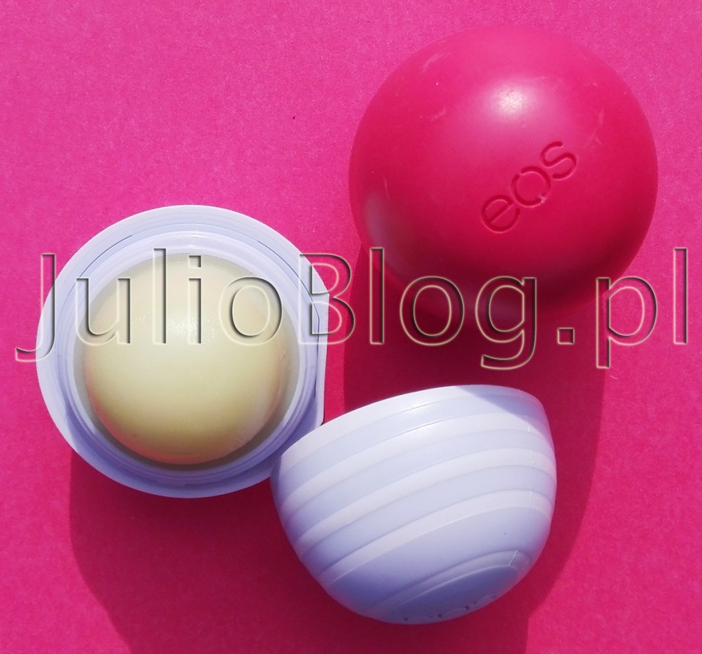 julioblog.pl-balsamy-do-ust-eos-balsam-jajeczko-eos-evolution-of-smooth-eos-watermelon-arbuzowy-arbuz-eos-visibly-soft-blackberry-nectar-wygładzający-jagodowy-nektar-eosy