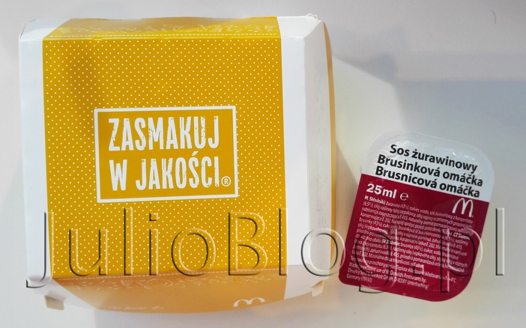 julioblog.pl-blog-julii-chrupserki-mc-donalds-mcdonalds-mcdonald-camembert-topiony-w-panierce-sos-żurawinowy-zasmakuj-w-jakości-topiony-ser-5.90zł-sosik-żurawina-1zł-jesień-2015