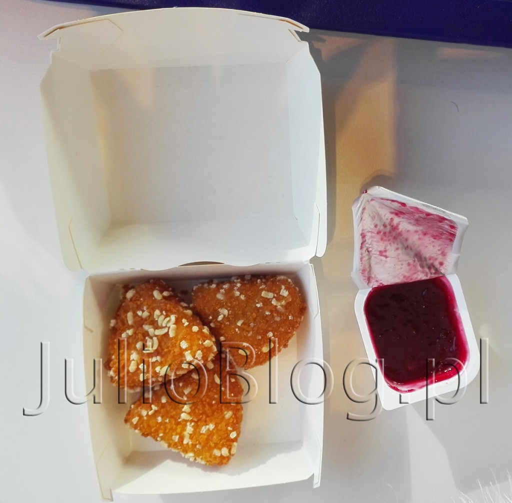 julioblog.pl-blog-julii-chrupserki-mc-donalds-mcdonalds-mcdonald-camembert-topiony-w-panierce-sos-żurawinowy-zasmakuj-w-jakości-topiony-ser-5.90zł-sosik-żurawina-1zł-jesień-2015-mcd