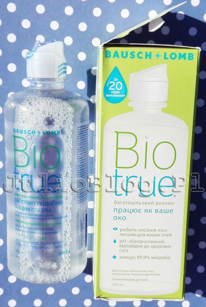 julioblog.pl-blog-julli-płyn-do-czyszcanie-dezynfekcji-soczewek-kontaktowych--biotrue-baush-+-lomb-300ml-duże-opakowanie-made-in-USA