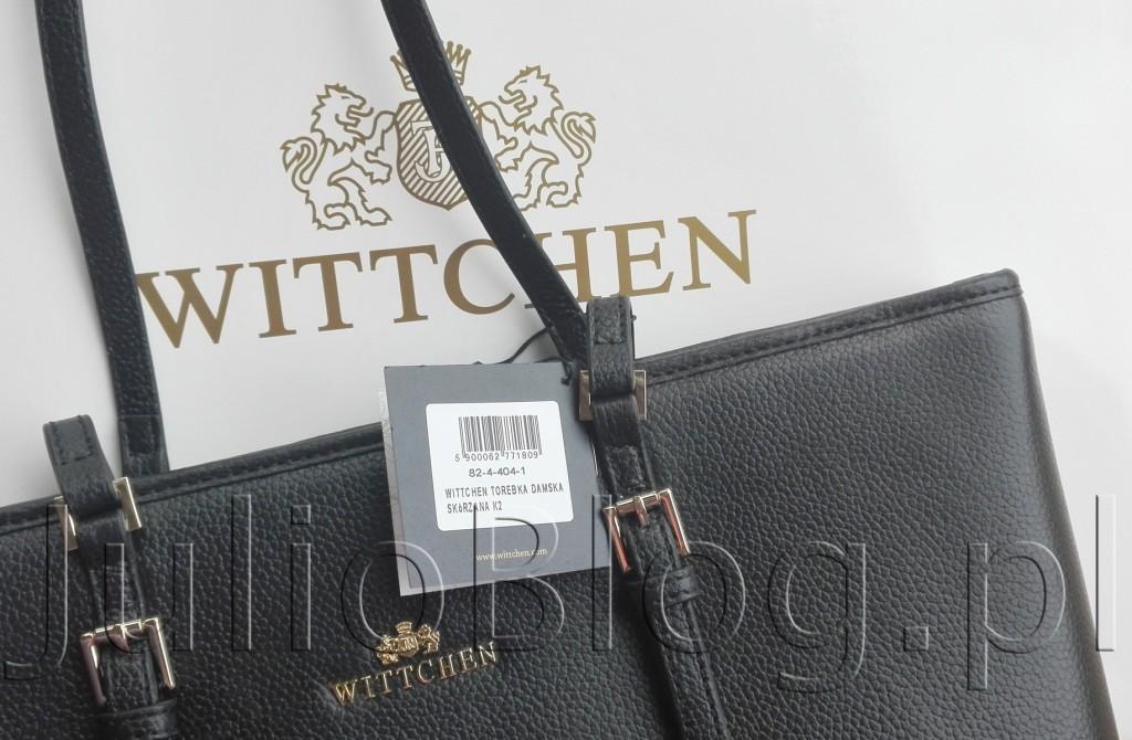 julioblog.pl-zakupy-julii-torebka-wittchen-czarna-skórzana-torba-ze-skóry-model-Wittchen-82-4-404-1-na-ramię-mieszcząca-A4-z-Lidla-kupiona-w-Lidlu-LIDL-2015-Wittchen-Lidlowy-nie-saffiano