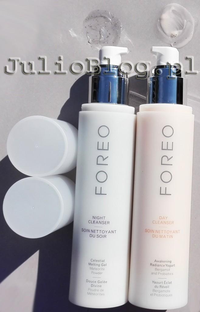 julioblog.pl-blog-julii-foreo-płyny-do-mycia-twarzy-kremy-oczyszczające-cerę-twarz-na-dzień-noc-jogurtowy-z-meteorytem-meteoryt-100ml-opakowanie-z-pompką-kosmetyki-selektywne-opinie
