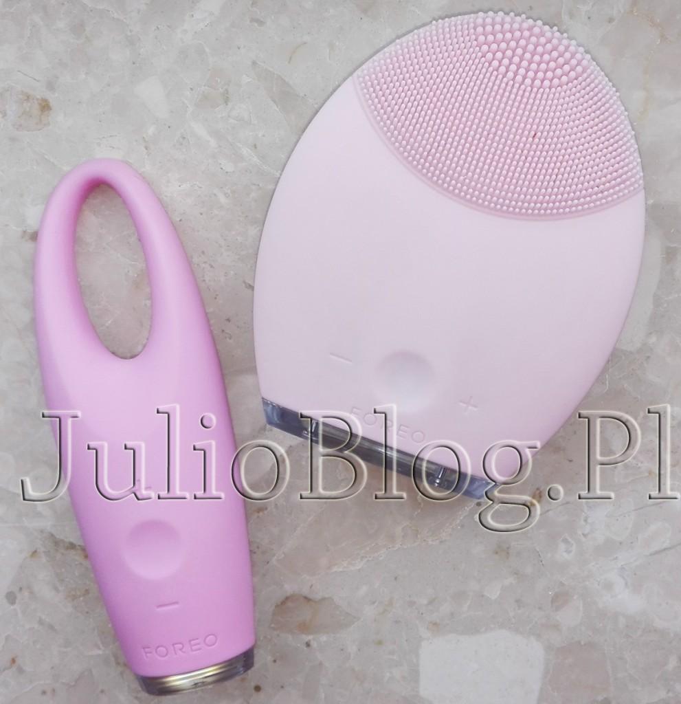 masażery-do-twarzy-FOREO-masażer-okolic-oczu-IRIS-FOREO-529zł-szczoteczka-soniczna-do-mycia-twarzy-z-funkcją-masażu-anti-aging-LUNA-FOREO-719zł-julioblog.pl-blog-julii-opinie