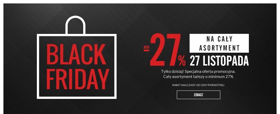 4da942d544f8c black friday 27 listopada 2015 promocja wittchen 27 procent rabatu zniżki  promocji na cały asortyment