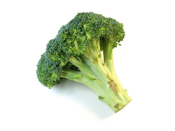 brokuł brokuły kwiat brokułu kwiat brokuła brokuł do przepisu