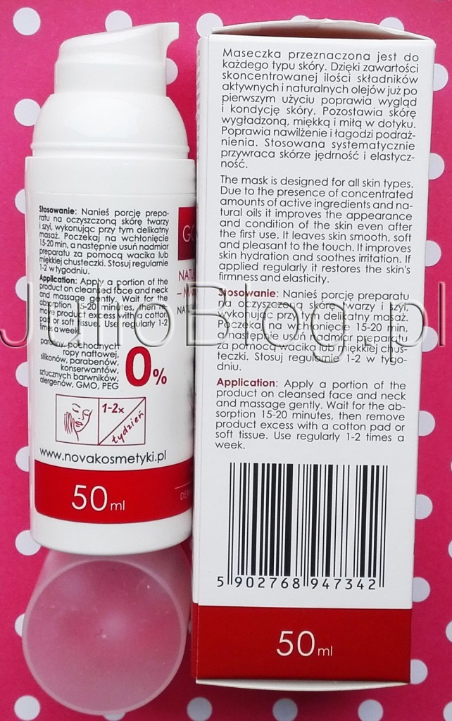 julioblog.pl-blog-julii-go-cranberry-nova-kosmetyki-Maseczka-regenerująca-sposób-użycia-stosowanie-działanie-jak-się-sprawdza-opinie-recenzje-kosmetyków-naturalna-pielęgnacja