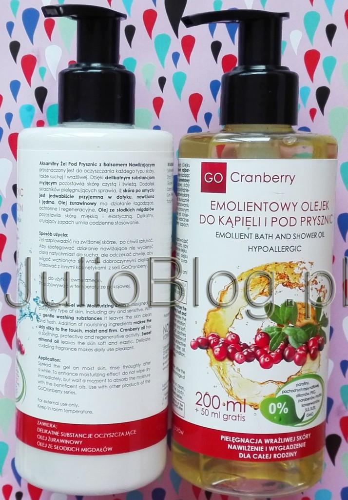 Aksamitny-żel-Pod-Prysznic-z-Balsamem-Nawilżającym-GoCranberry-Nova-Kosmetyki-julioblog.pl-blog-julii-naturalne-kosmetyki-recenzja-opinie-naturalna-pielęgnacja-skóry-zimą-na-mróz-mrozy