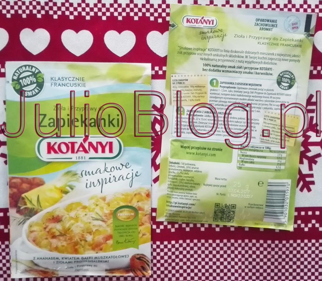 julioblog.pl-blog-julii-Kotranyi-zioła-i-przyprawy-do-zapiekanki-ziemniaczanej-z-wędzonym-łososiem-zapiekanki-z-ryżem-i-jabłkami-sprzawdzam-przepis-przepisy-pieczone-ziemniaki-łosoś