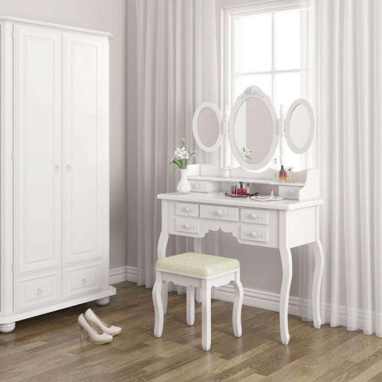 Toaletka Pożądana Przegląd Dostępnych Modeli Julioblogpl