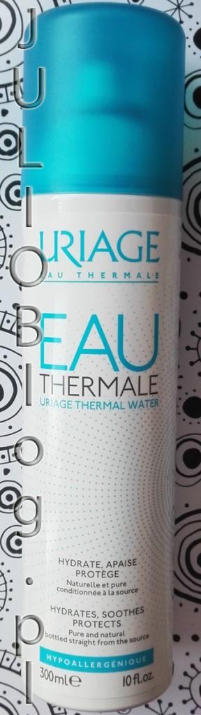 woda-termalna-uriage-julioblog.pl-blog-julii-opinia-recenzja-działanie-jak-się-sprawdza-czy-warto-recenzje-kosmetyczne-opinie-pielęgnacja-skóry-wrażliwej-uriage-thermalne-eau-300mp-spray