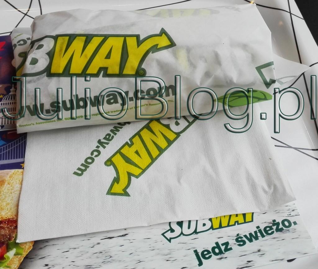 julioblog.pl-blog-Julii-SUBWAY®--recenzje-kulinarne-jedzenie-kuchnia-kanapka-sandwicz-subway-sandwicze-w-SUBWAY-który-najlepszy-najsmaczniejsza-kanapka-którą-wybrać-Julia-poleca