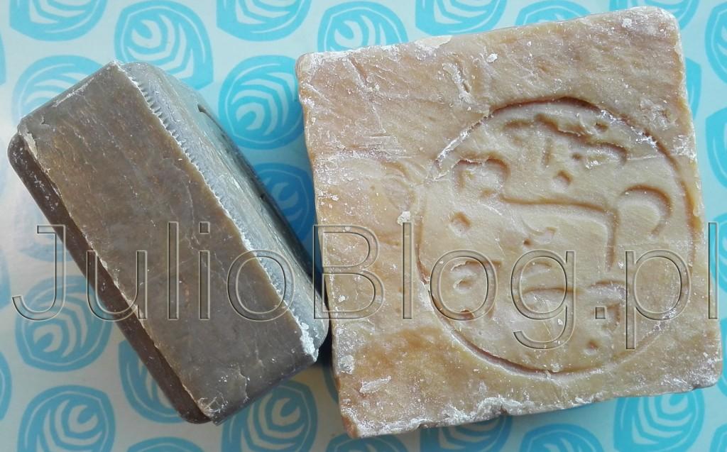 julioblog.pl-blog-Julii-mydła-ALEPPO-naturalne-mydła-SYRYJSKIE-Aleppo-oliwkowe-z-błotem-Morza-Martwego-bez-dodatku-oleju-laurowego-opinia-recenzja-blog-informacje-kostki-ALEPPO