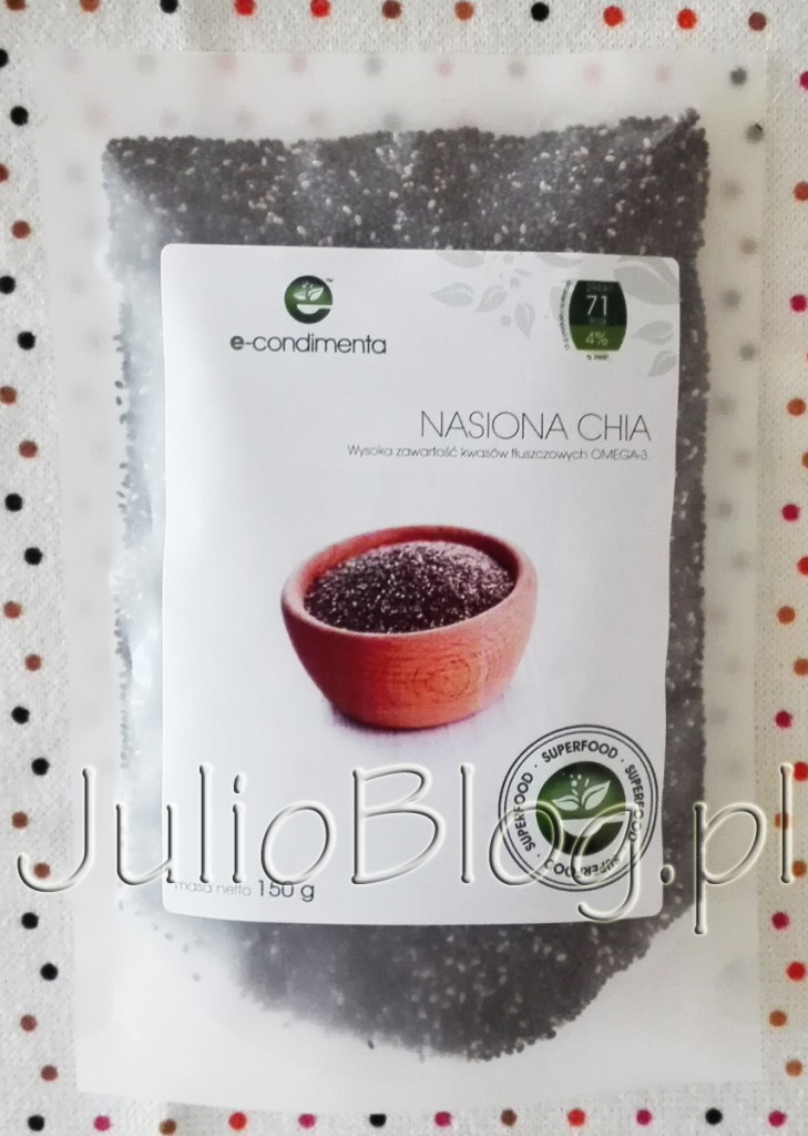 nasiona-chia-NASIONA-CHIA-nasionka-Chia-pokarm-bogów-opakowanie-150g-cena-6.50zł-e-condimenta.eu-julioblog.pl-blog-Julii-przepisy-kulinarne-pudding-chia-przepis-na-puding-z-chia