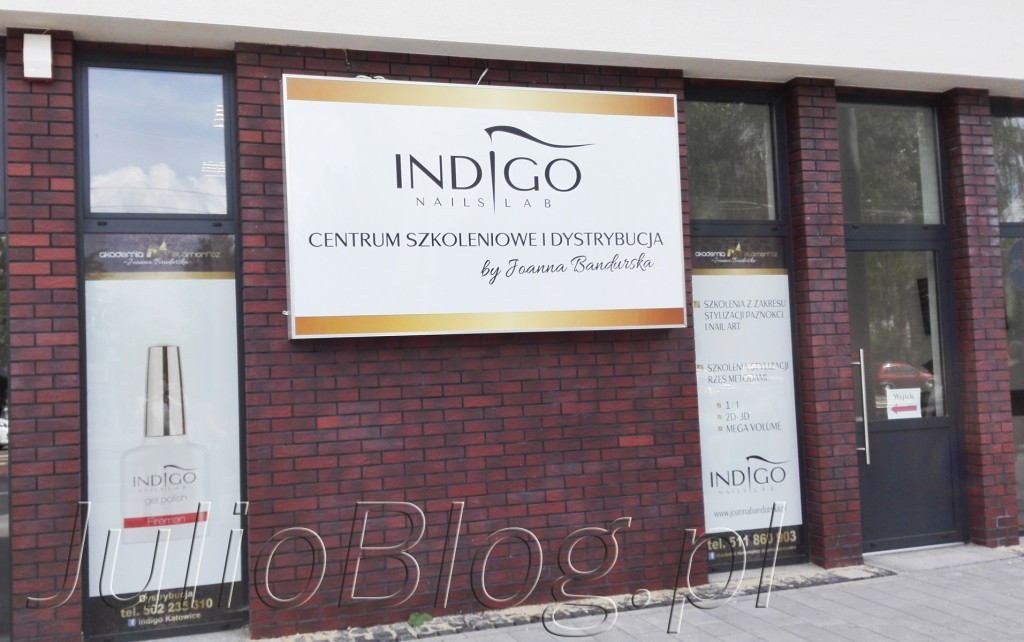 Indigo-Nails-Lab-by-Joanna-Badurska-centrum-szkoleniowe-dystrybucja-KATOWICE-1-Maja-94-Akademia-Metamorfoz-Joanny-Badurskiej-szkolenie-warsztaty-stylizacji-hybrydy-manicure-julioblog