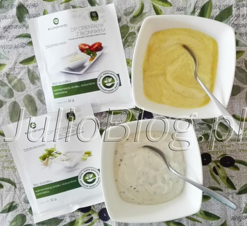 dipy-sosy-e-condimenta-dip-czosnkowy-z-błonnikiem-bezglutenowy-bez-glutenu-DIP-orientalny-gotowe-dipy-mieszanka-przypraw-ziół-do-jogurtu-naturalnego-greckiego-julioblog.pl-blog-Julii