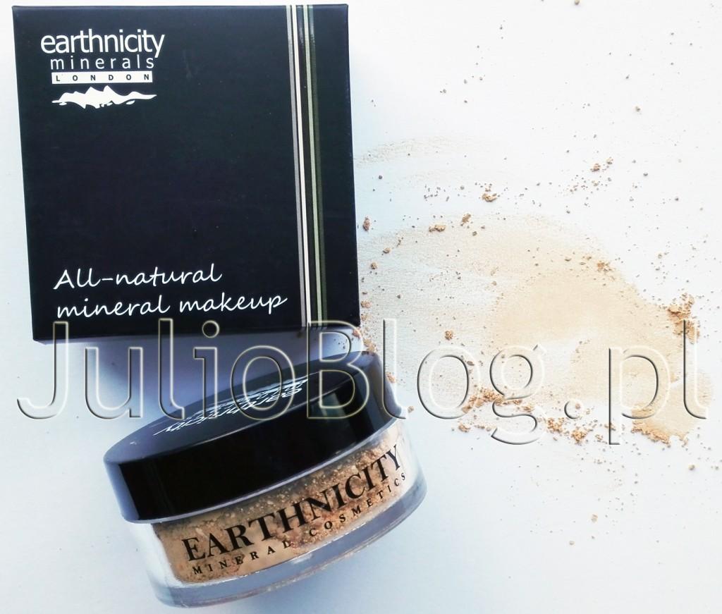 julioblog.pl-blog-Julii-Earthnicity-Minerals-All-Natural-Mineral-Make-Up-podkład-mineralny-Earthnicity-Minerals-London-Honey-Beige-SPF15-9G-89.90zł-jak-nakładać-minerały-porady-skóra-cera