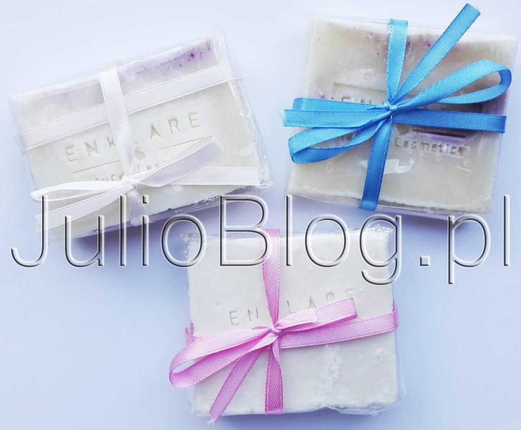 Enklare-Natural-Cosmetics-naturalne-mydła-ręcznie-robione-mydło-naturalne-polskie-Soap-1.0-Himalayan-Salt-Soap-Ancient-Waves-z-jadalnych-olejów-i-maseł-JulioBlog.pl-blog-Julii