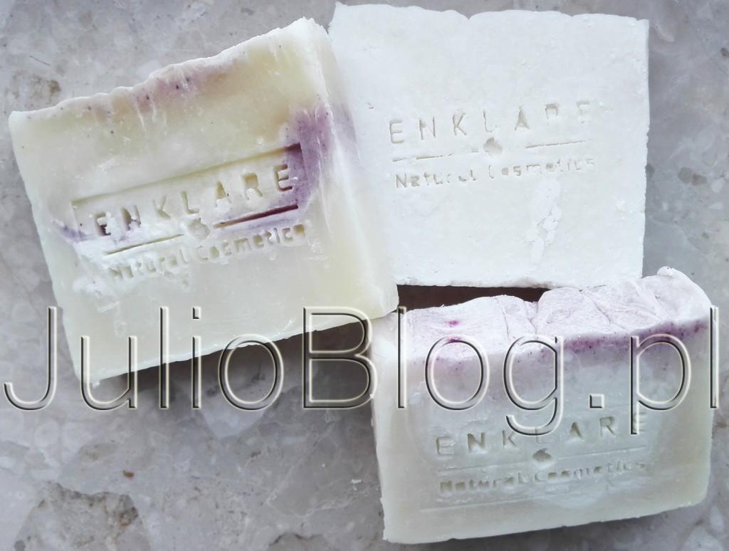 JulioBlog.pl-blog-Julii-Enklare-Natural-Cosmetics-naturalne-mydła-ręcznie-robione-mydło-naturalne-polskie-Soap-1.0-Himalayan-Salt-Soap-Ancient-Waves-z-jadalnych-olejów-i-maseł